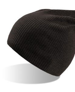 zimska kapa biocast