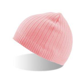 zimska kapa coast roza