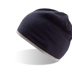 zimska kapa scott beanie modra