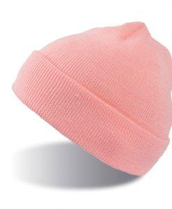 zimska kapa wind roza