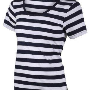 ženska mornarska majica