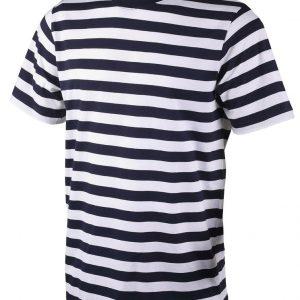 moška mornarska majica